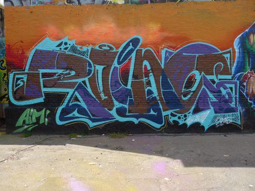 Braskgraffiti05
