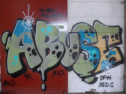 braskgraffiti28