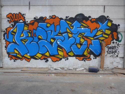 Brask03