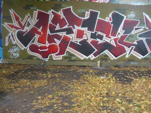 Brask04