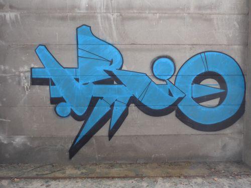 Brask05