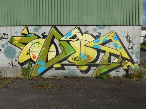 Brask06
