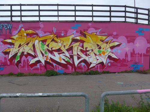 Brask08