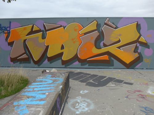 Brask12