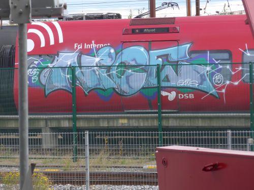 Brasksteel1504