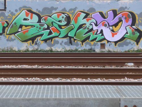 Rens20151