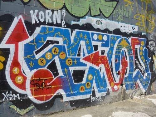 braskgraffiti13