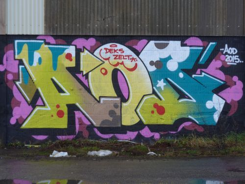 Braskgraffiti201502