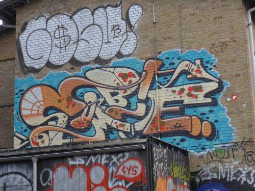 Braskgraffiti201503