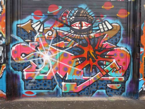 Braskgraffiti201505