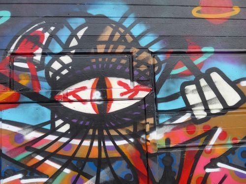 Braskgraffiti201506