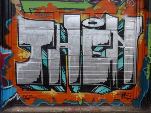 Braskgraffiti201507