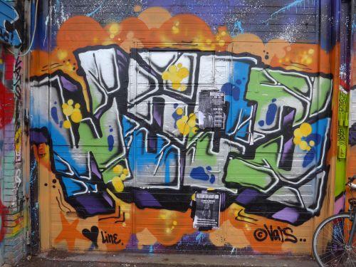 Braskgraffiti201508