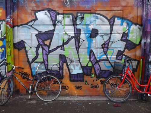 Braskgraffiti201509
