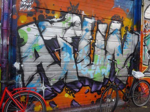 Braskgraffiti201510