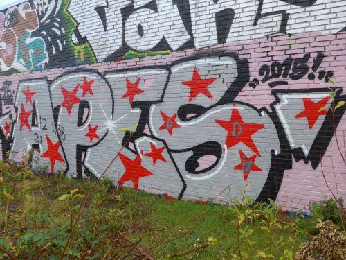 Braskgraffiti201513