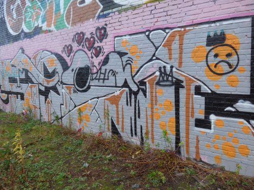 Braskgraffiti201514
