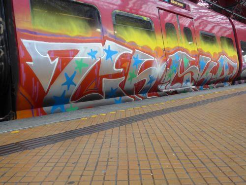 RedSteel20151