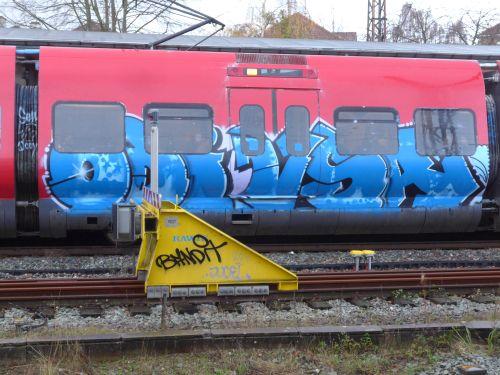 Steel201501