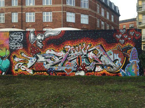 Braskartgraffiti1