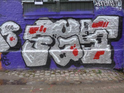 Braskgraffiti04