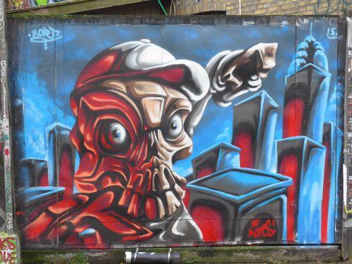 Braskgraffiti18