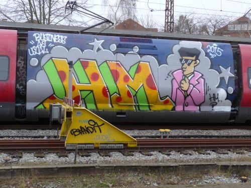 Steel201521