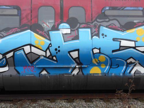 Brask13