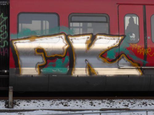 Braskartsteel201612