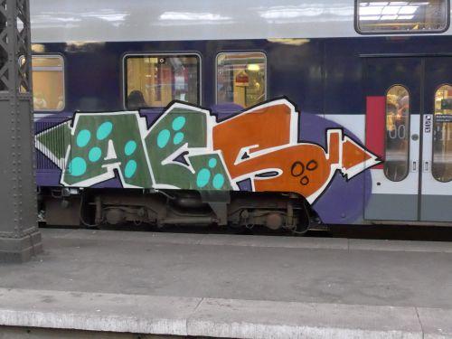 Brasksteel1606