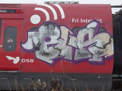 Brasksteel1607