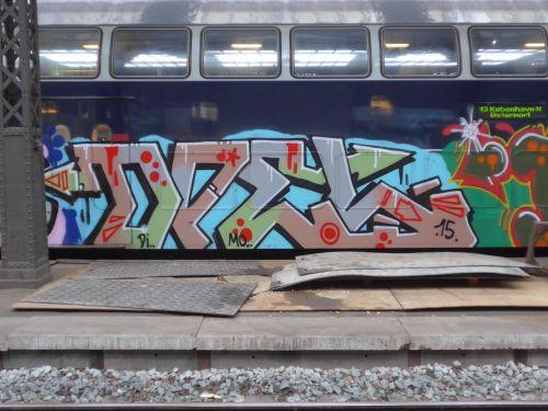 Brasksteel1620