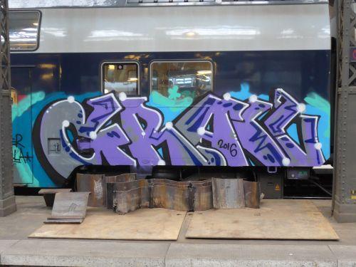 Brasksteel1622