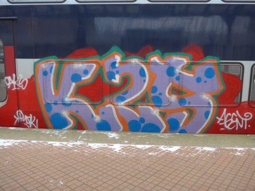 Brasksteel1626