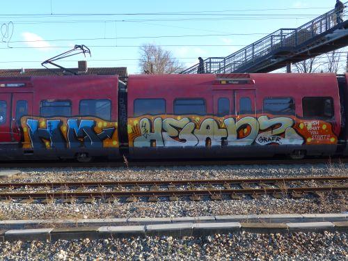 Brasksteel165
