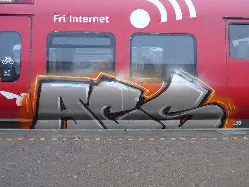 RedSteelBrask9