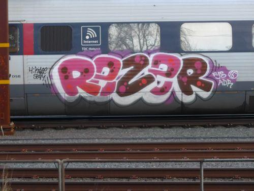 Steel201614