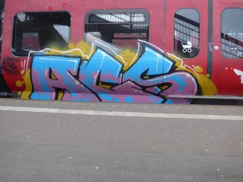 braskredsteel43