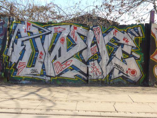 Braskgraffiti22