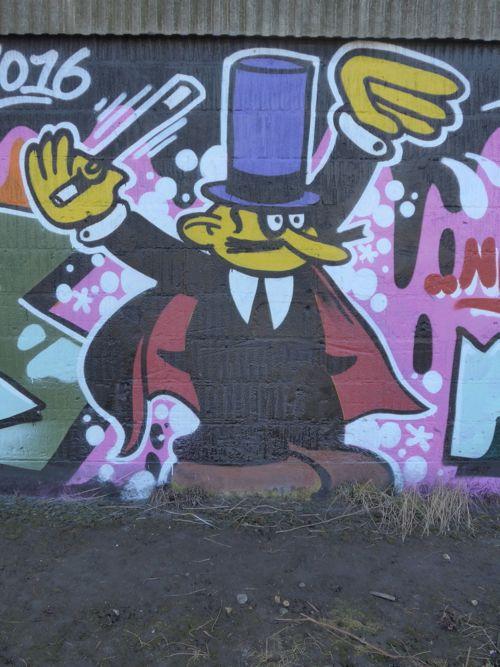 Braskgraffiti4