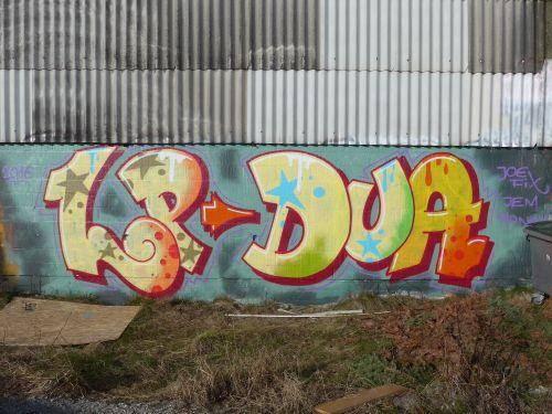 Braskgraffiti7