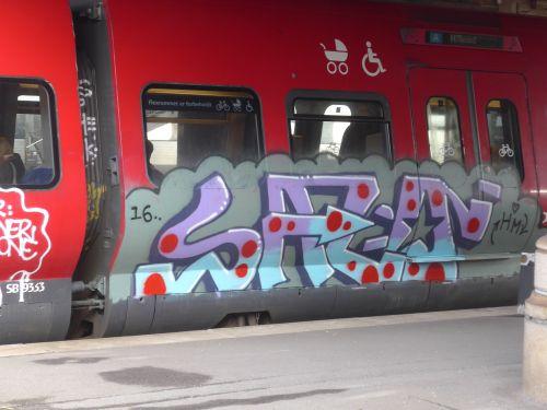 brasksteel167