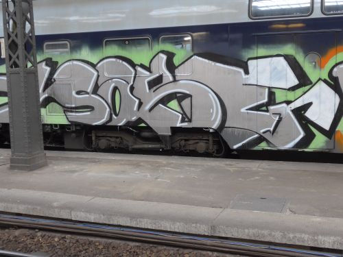 brasksteel2
