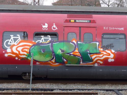 Brasksteel1612