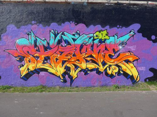 braskgraffiti6