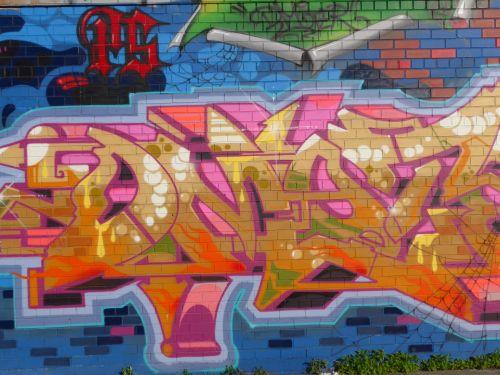 Braskgraffiti1607