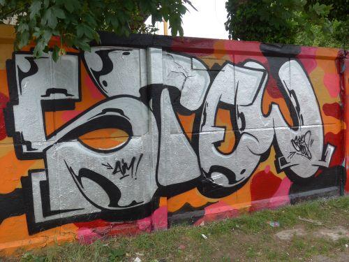braskgraffiti1610