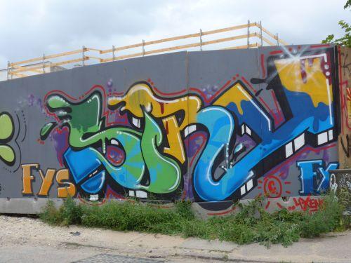 braskgraffiti1652