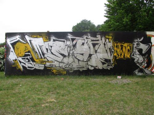 graffitibrask1
