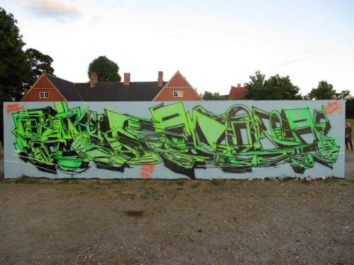 graffitibrask2